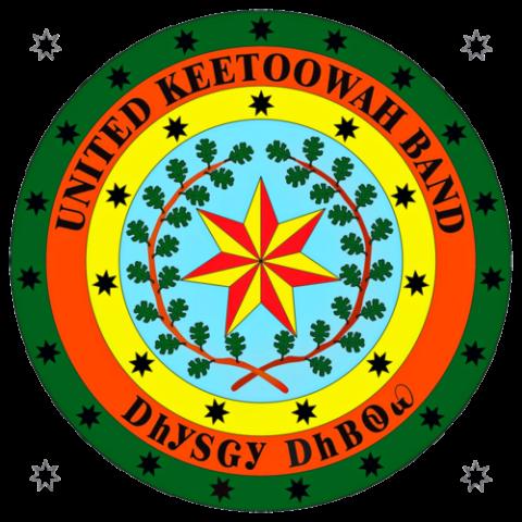 United Keetoowah Band Community Preview Screenings Set