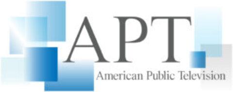 American Public Television Will Distribute SFS