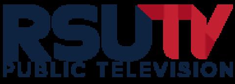 RSU-TV Sneak Preview Sept. 7, 2021